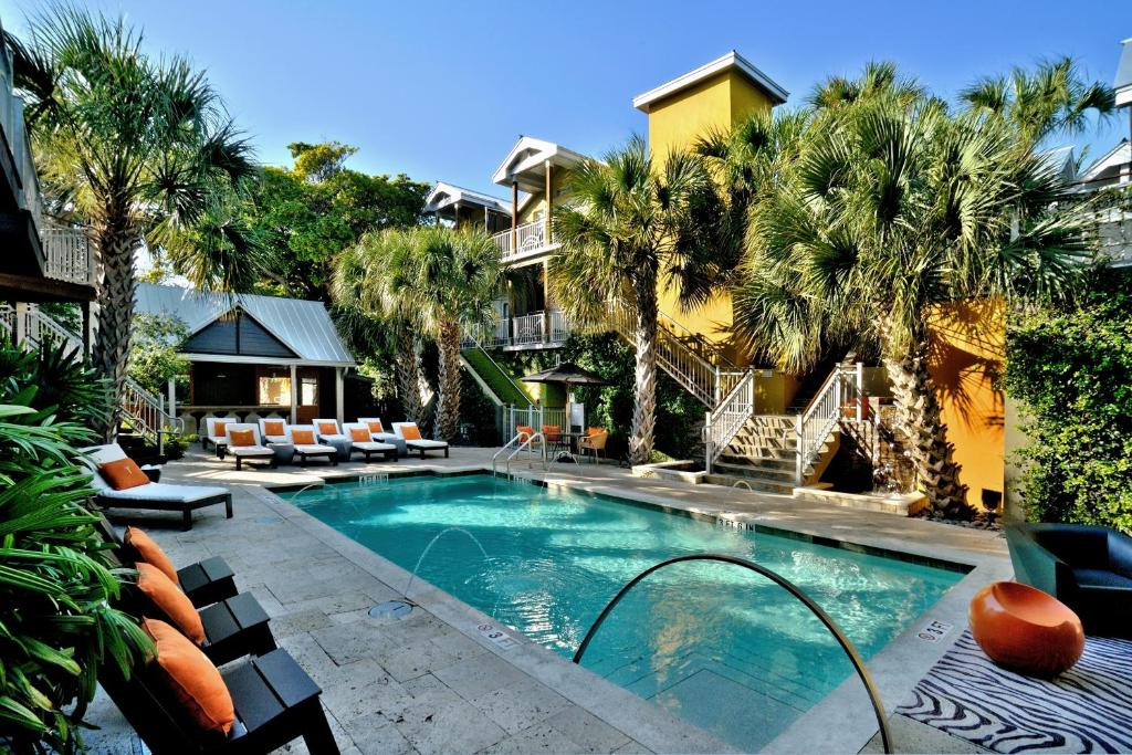 Key West Hotels >> Truman Hotel Key West Updated 2019 Prices
