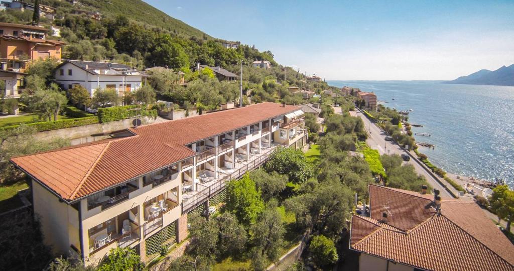 Residence San Vito