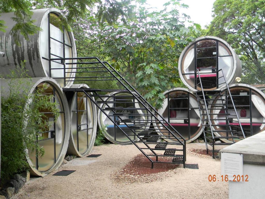 Image result for Tubohotel