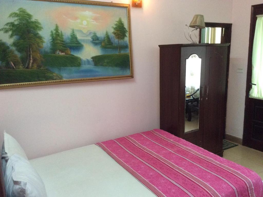 Khách sạn An Bình
