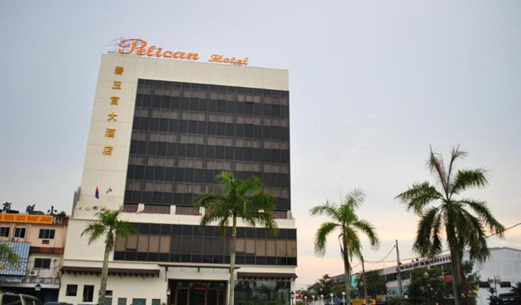 Image result for pelican hotel