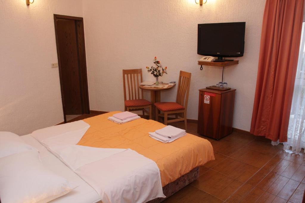 Hotel Makarska