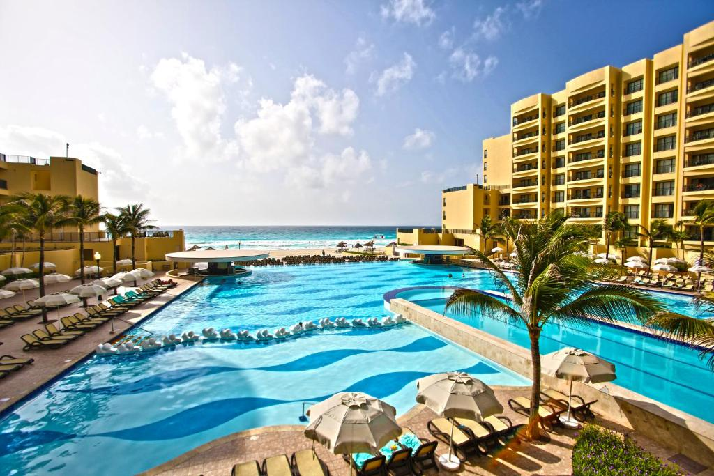 royal sands cancun resort map The Royal Sands Resort Spa Cancun Updated 2020 Prices royal sands cancun resort map