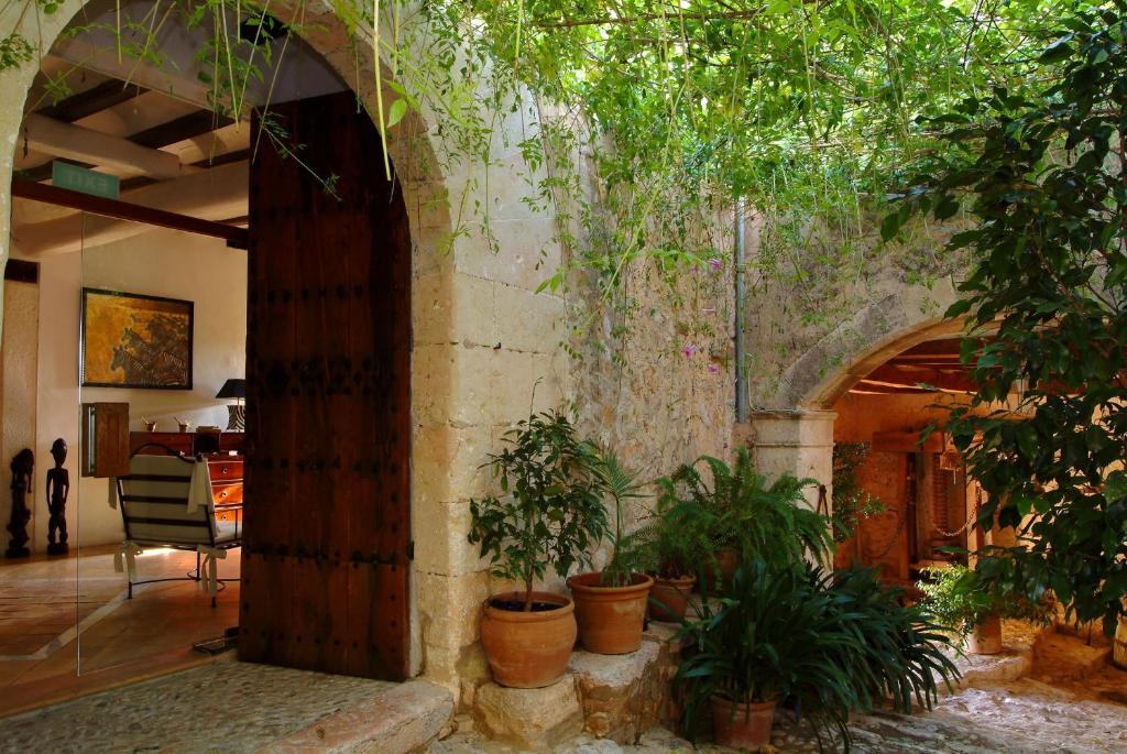 boutique hotels in balearic islands  317