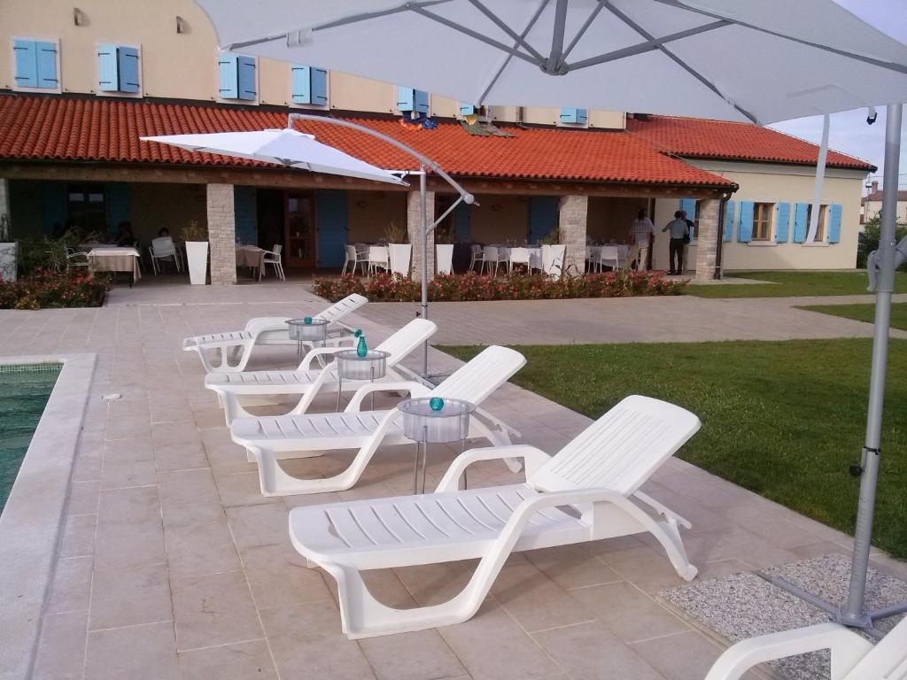 Hotel Velanera