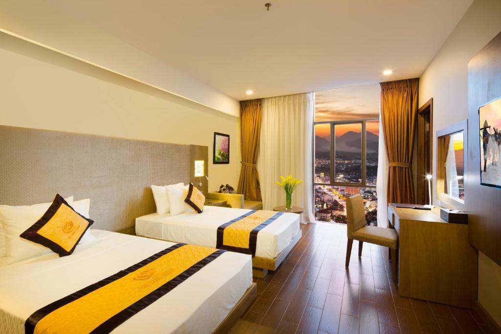 Room #112435052