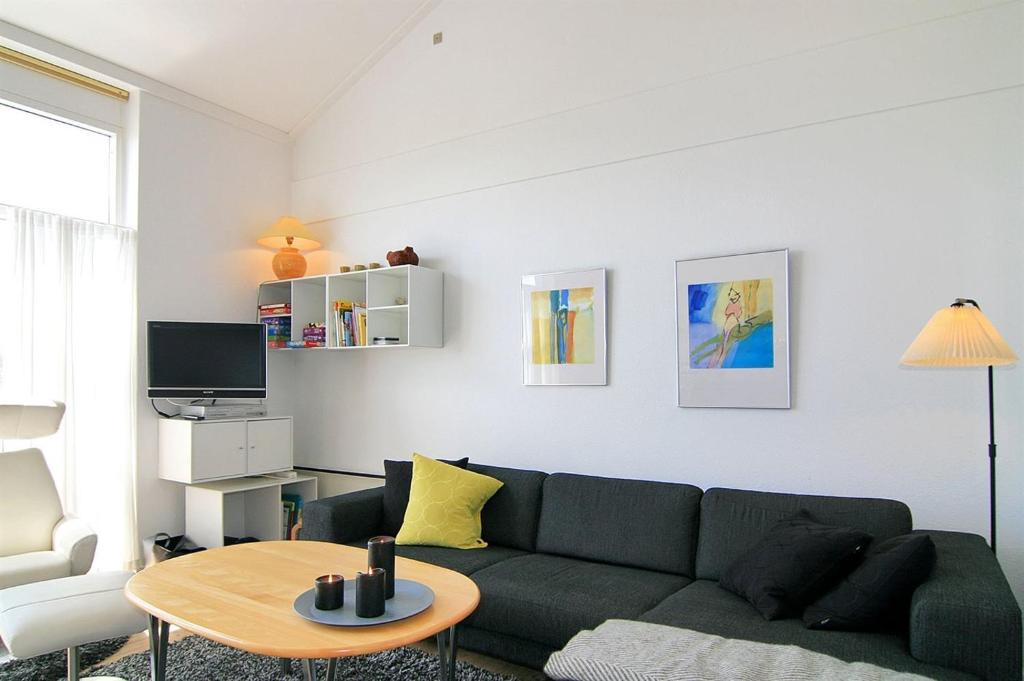 Apartment Golfstien I