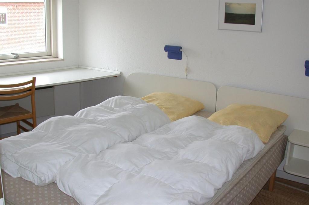 Apartment Golfstien VII