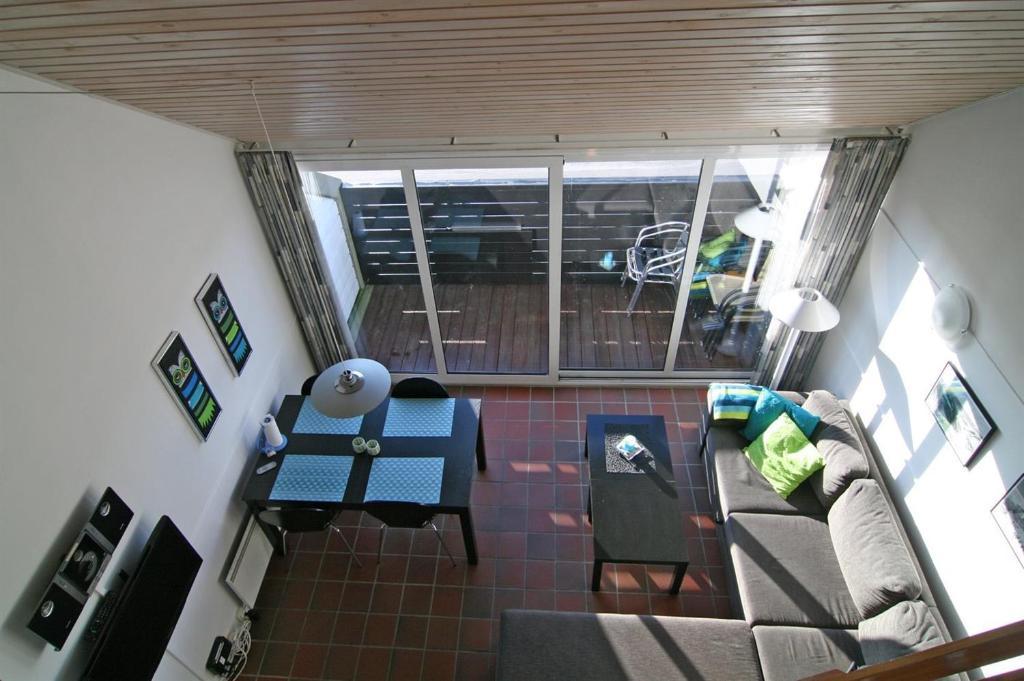 Apartment Golfvejen IIII