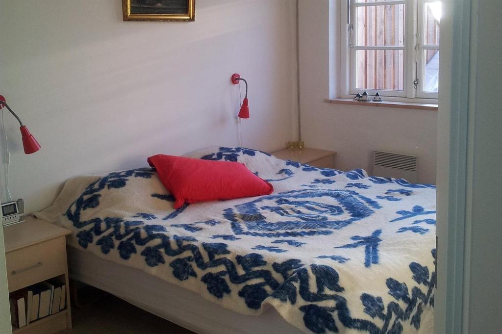 Apartment Haregade VI