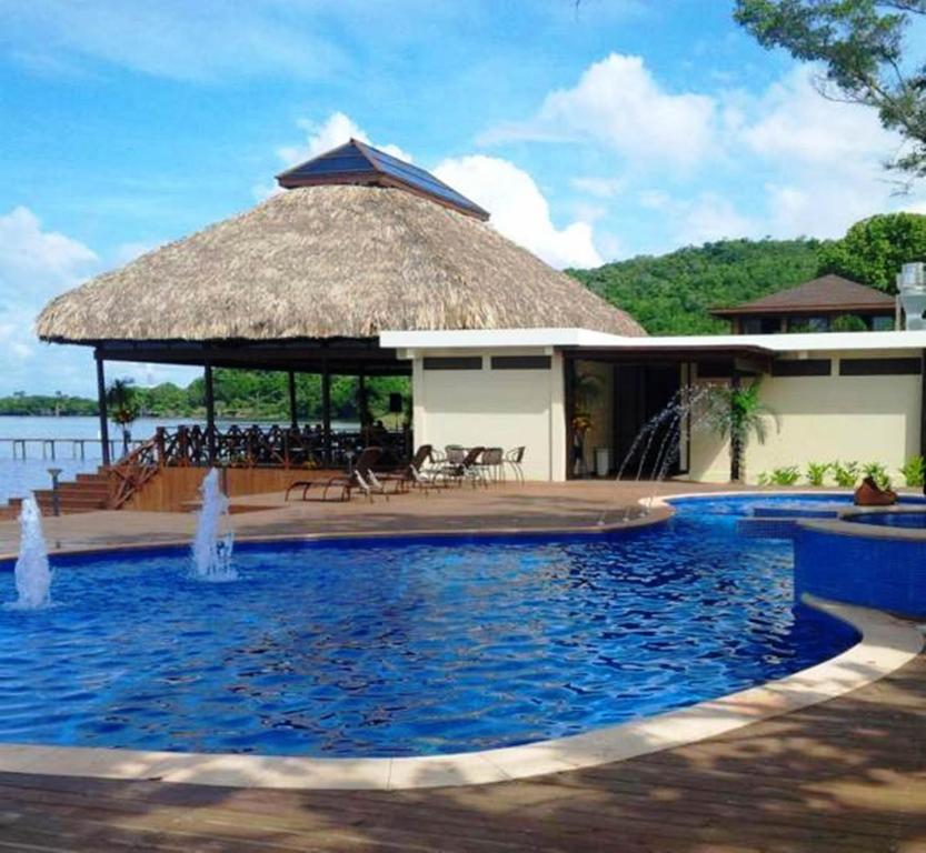 G Boutique Hotel, Mariscos, Guatemala - Booking.com