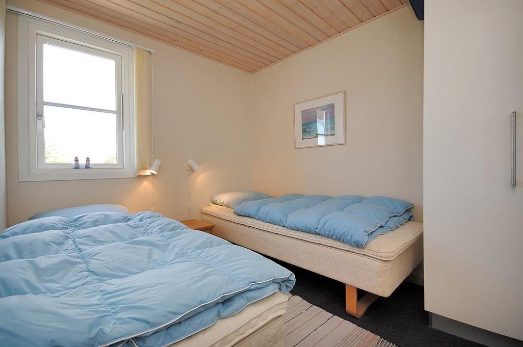 Apartment Havnevej IV