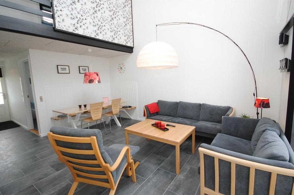 Apartment Havnevej IIIII