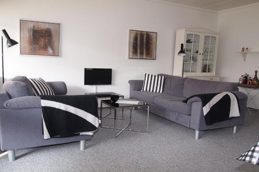 Apartment Kelstrup I