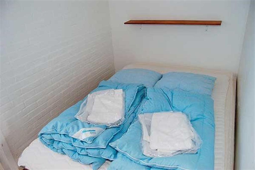 Apartment Lakolk VII