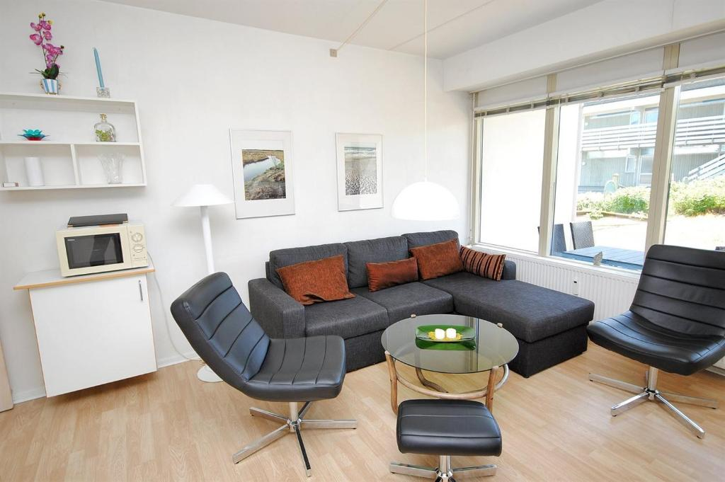 Apartment Lodbergsvej II