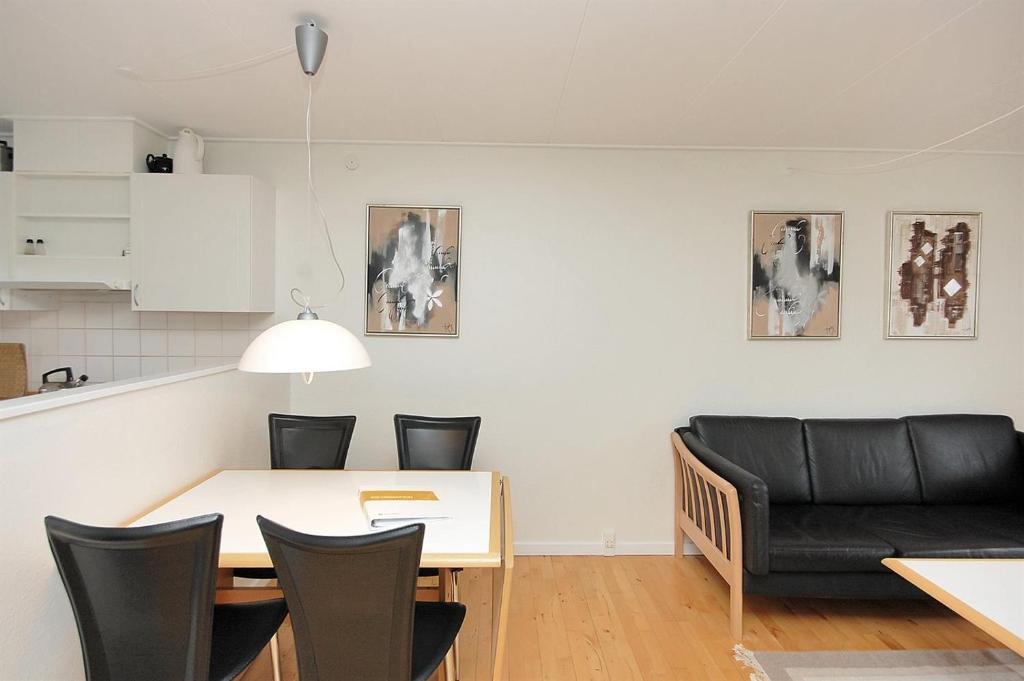Apartment Portlandsvej I0