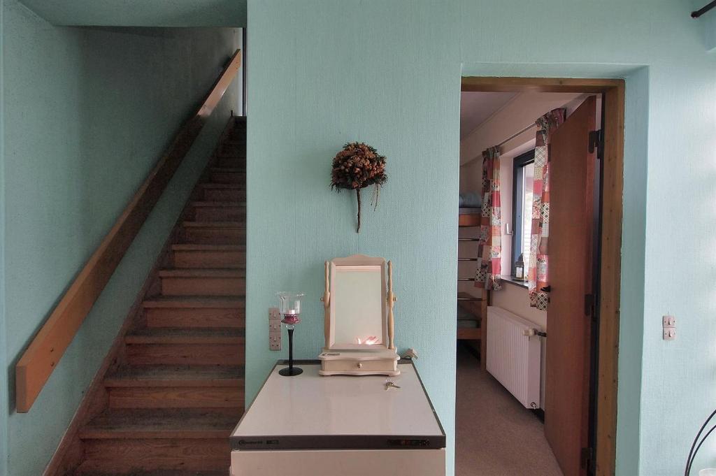 Apartment Storkevej I