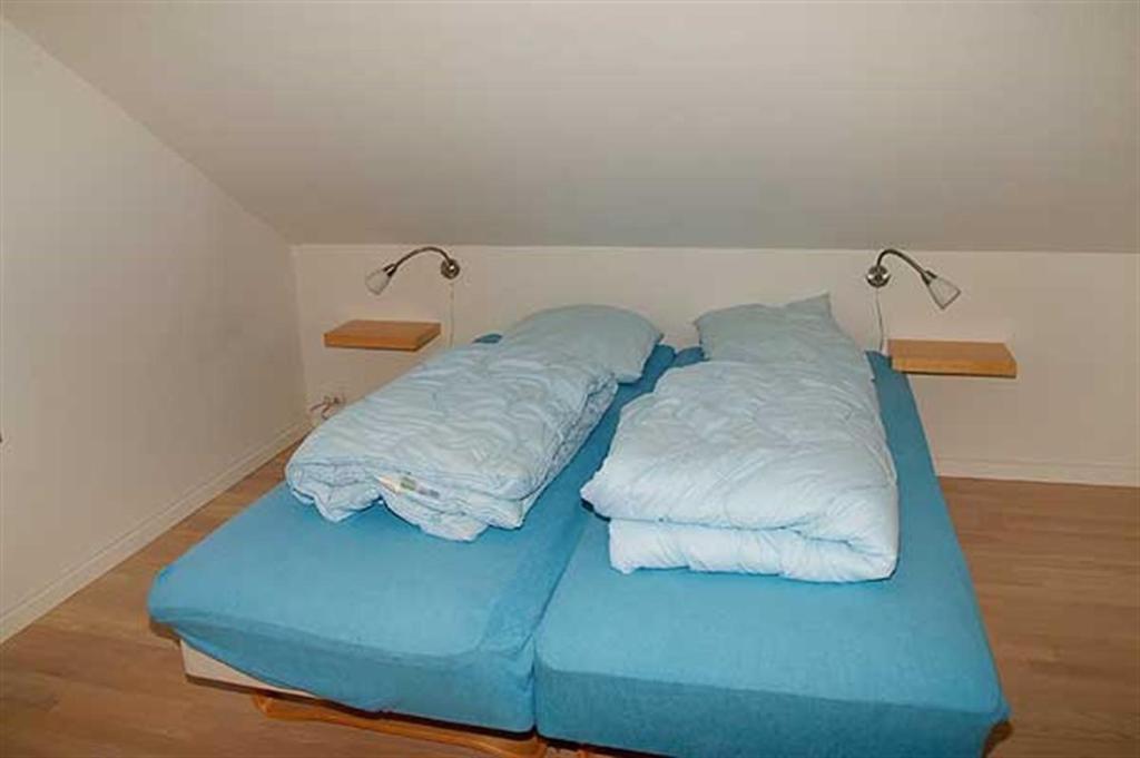 Apartment Tejnvej III