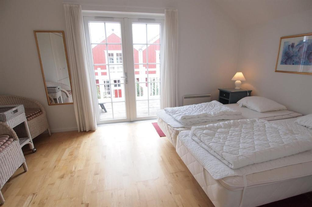 Apartment Vandflodvej V