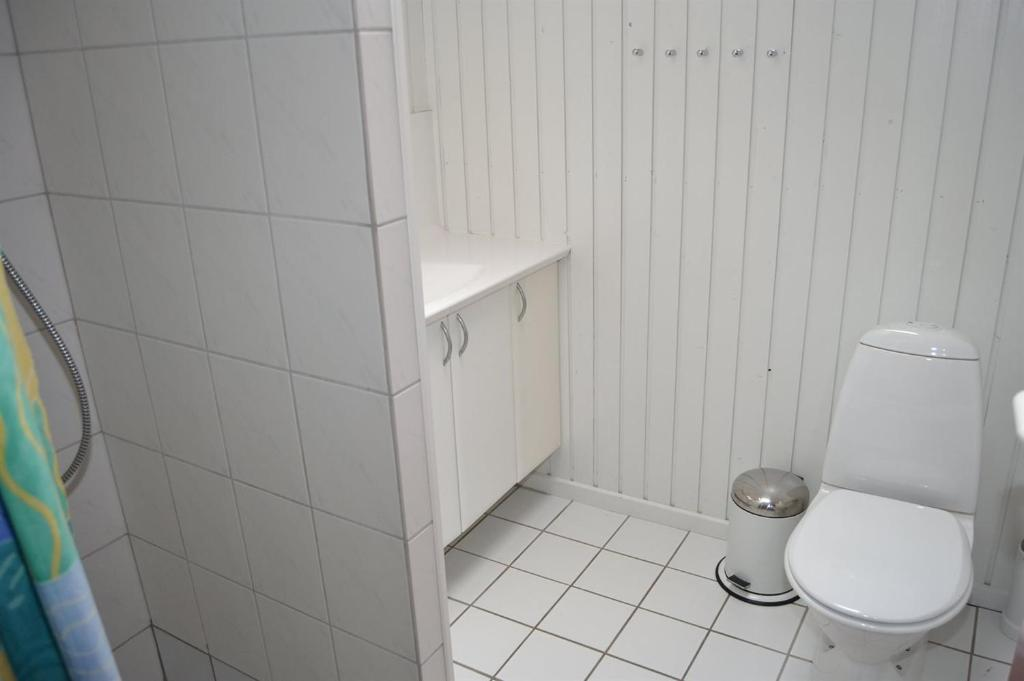 Apartment Vestergade I0