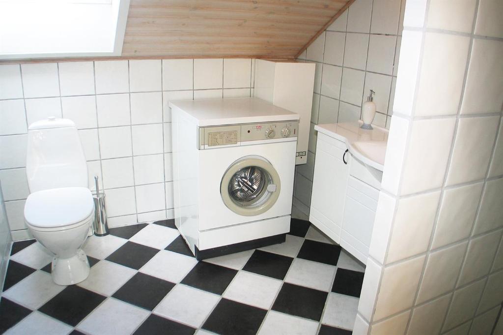 Apartment Vestergade IIV