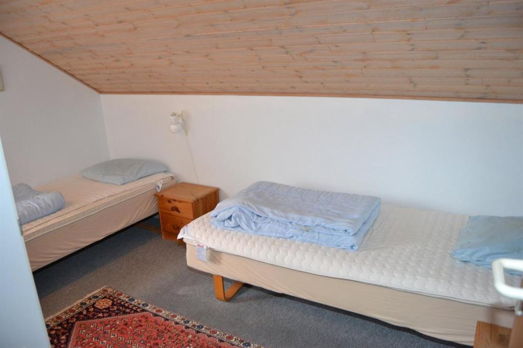 Apartment Vestergade IIVI