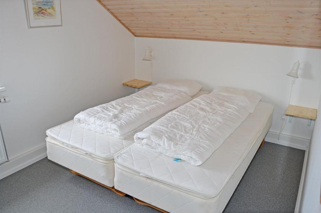 Apartment Vestergade IIIIVIIII