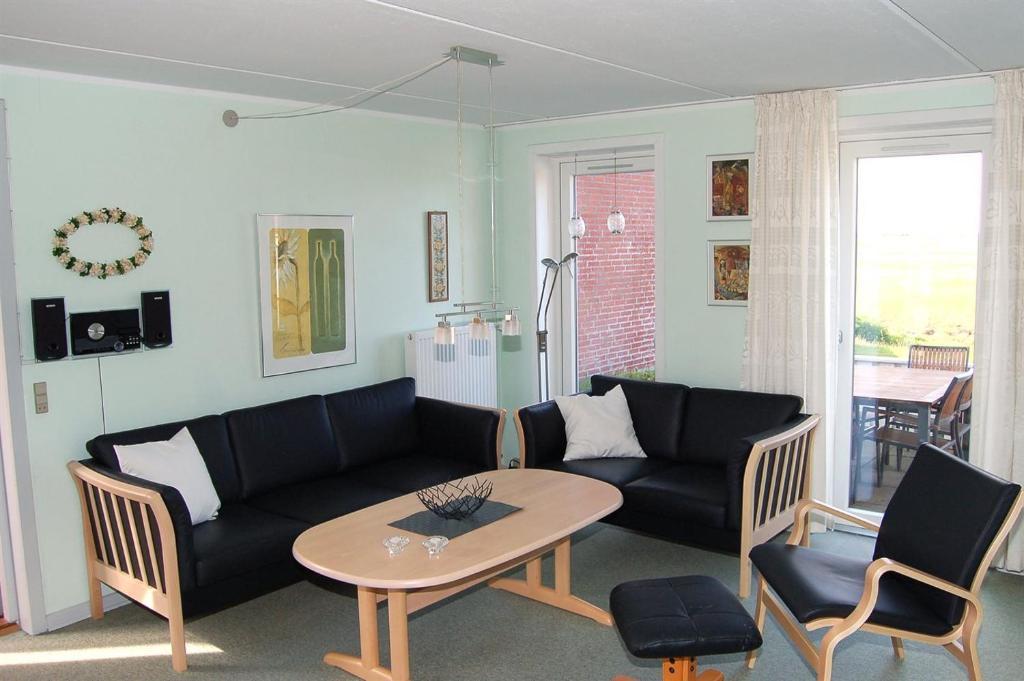 Apartment Vestergade D- 104