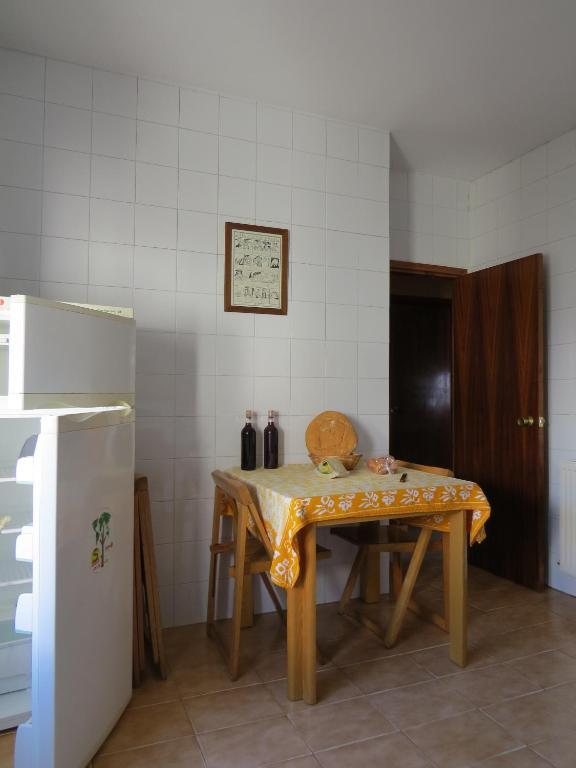 Country house La Conejera