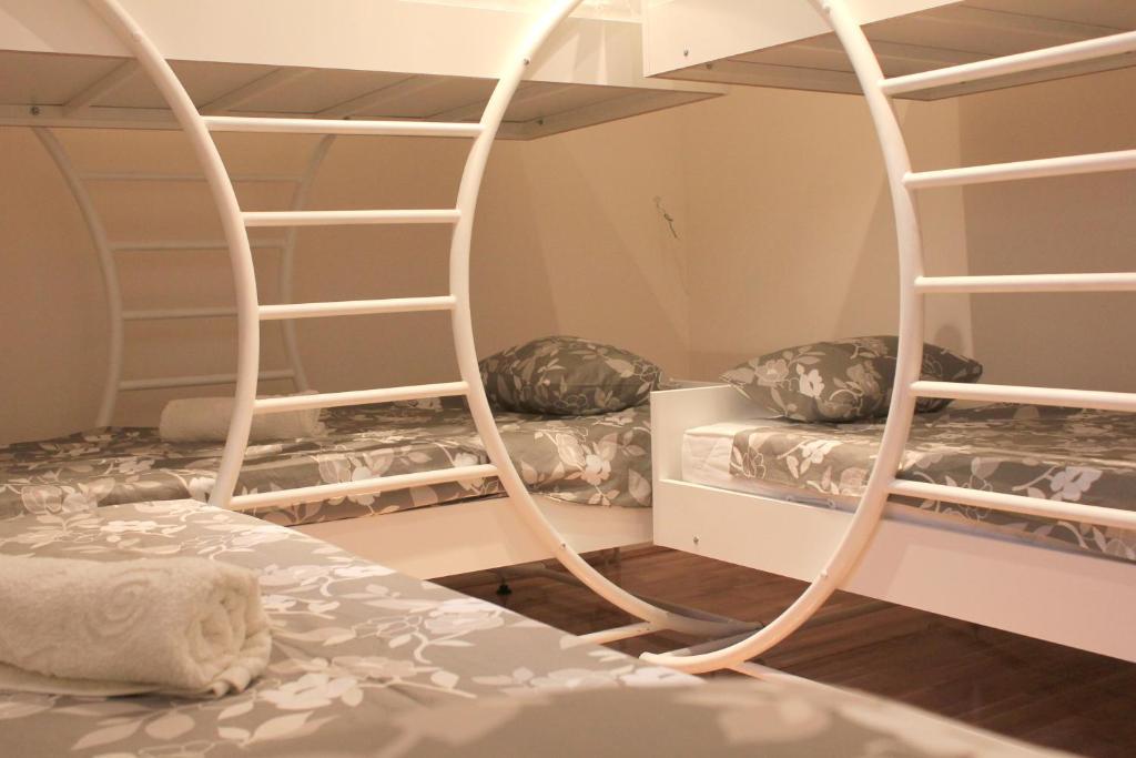 Hostel Memento