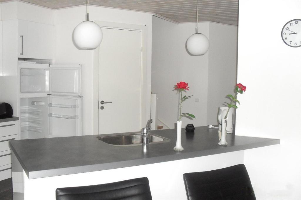 Apartment Hornfisken III