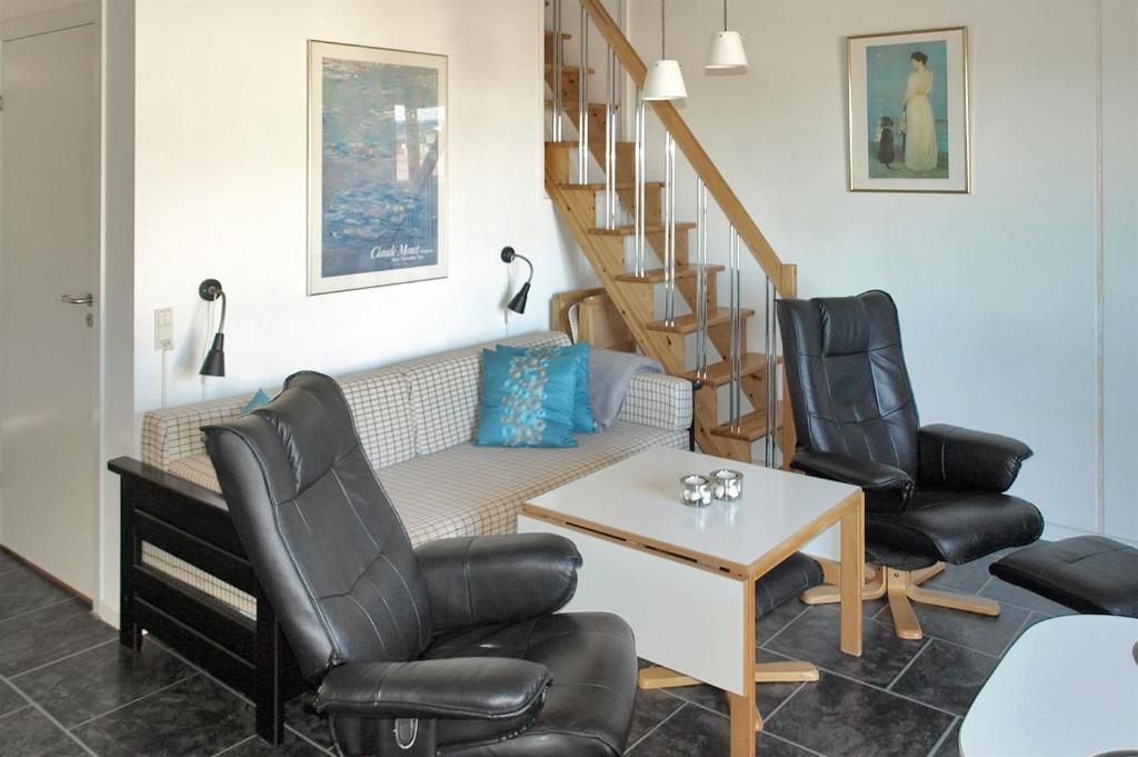 Apartment Lyngbyvej VIIII