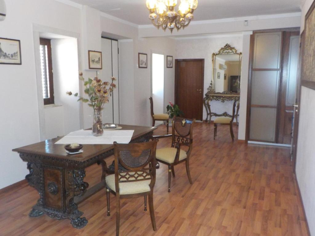 Le Terrazze Di Ortigia Siracusa Updated 2020 Prices