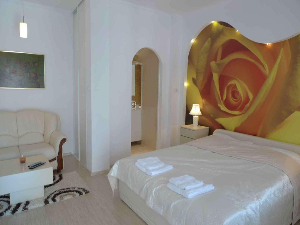 Guest House Perla