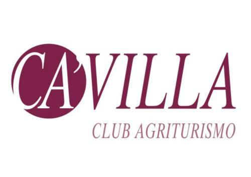 Ca' Villa Club Agriturismo
