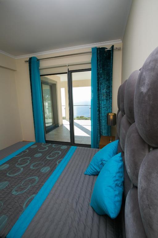 Vacation Home Belo Mar
