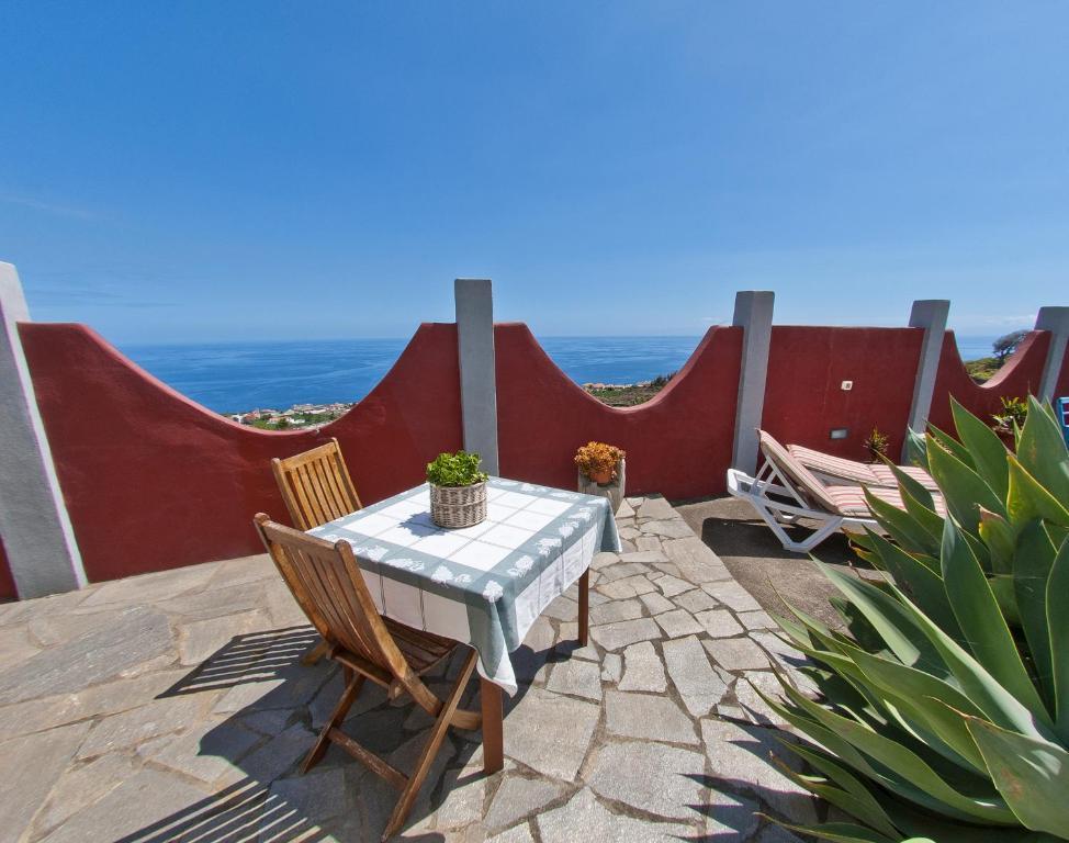 Villa Asunción (Spanje Breña Baja) - Booking.com