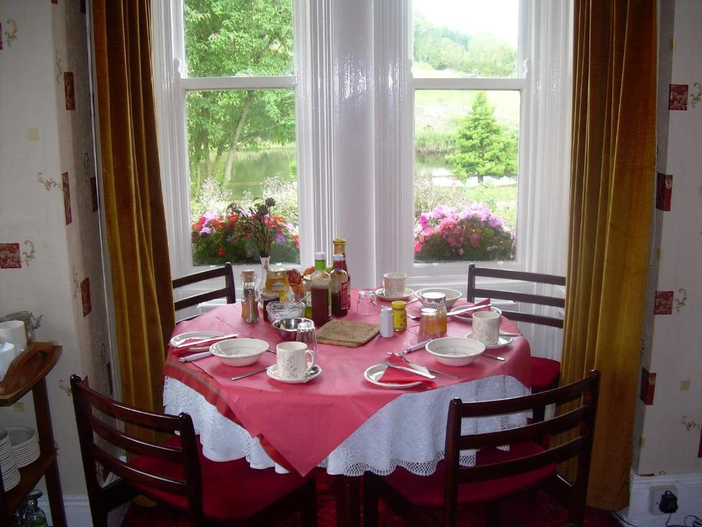 Riverside B&B, Cootehill Updated 2020 Prices - confx.co.uk