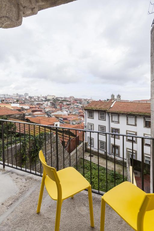 Vitoria Place