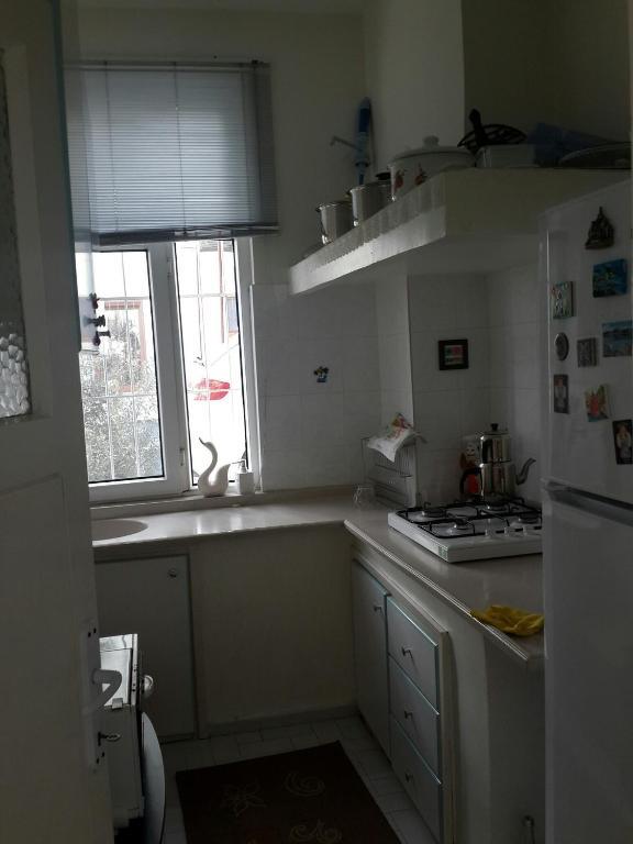 Alanya Home Rent