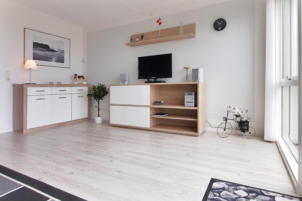 Apartment Assens 718 with Terrace