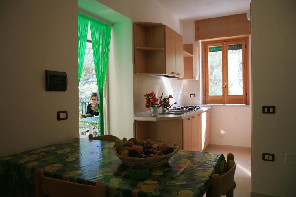 Residence San Luca
