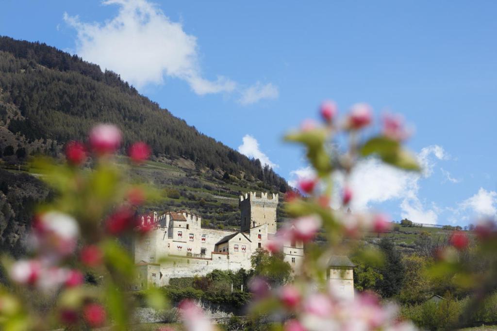 Residence Sankt Johann