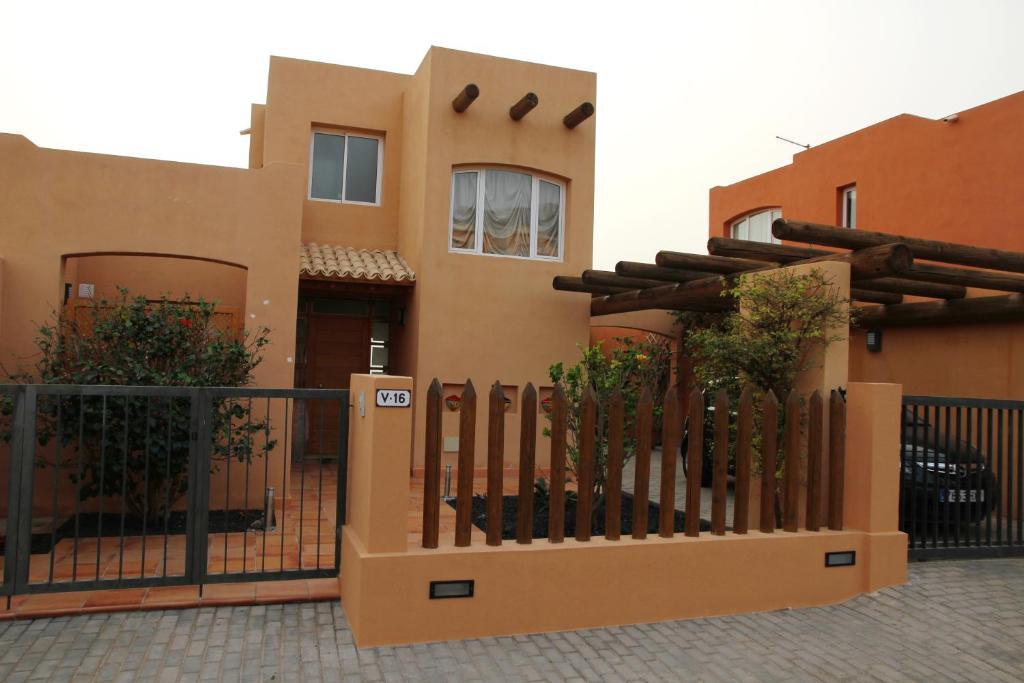 Villa Sur de Tenerife (Spanje Adeje) - Booking.com