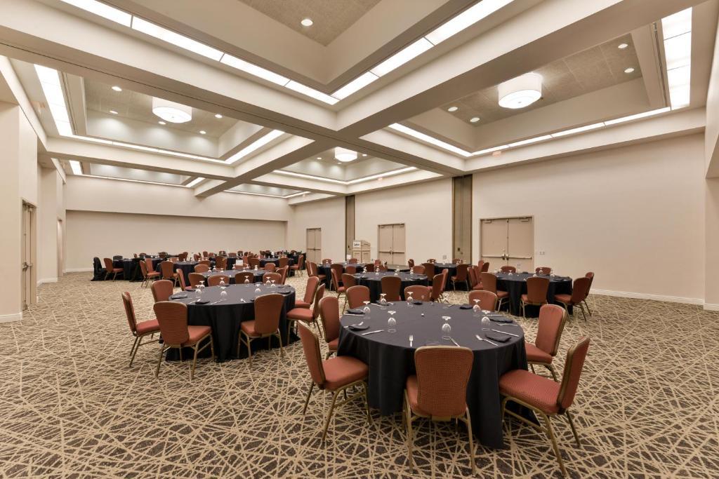 Radisson Hotel Atlanta Northwest