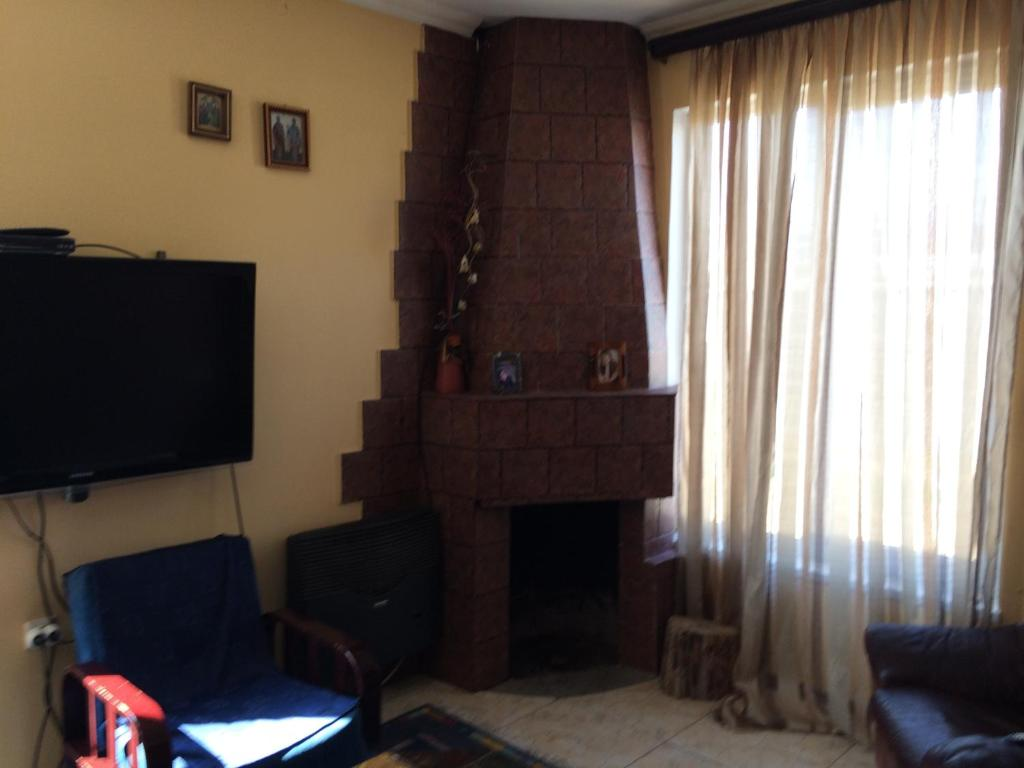 Digomi Guesthouse