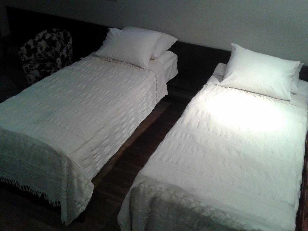 Hotel Ozon