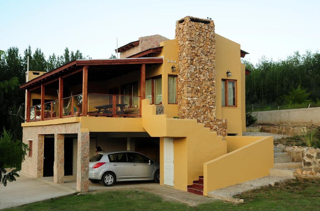 Terrazas Al Champaqui Villa Yacanto Updated 2020 Prices