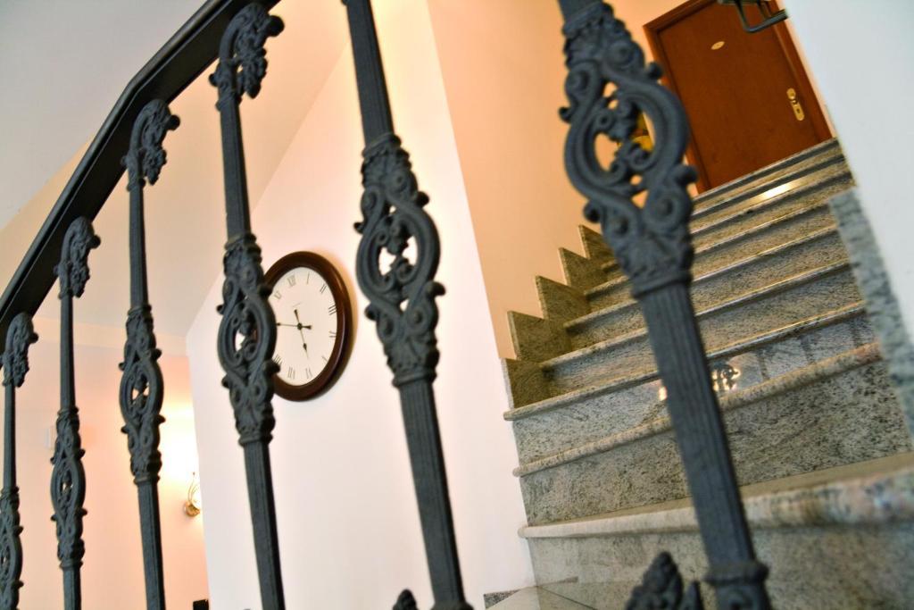 Residence La Casetta